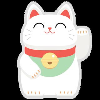 Zukushi